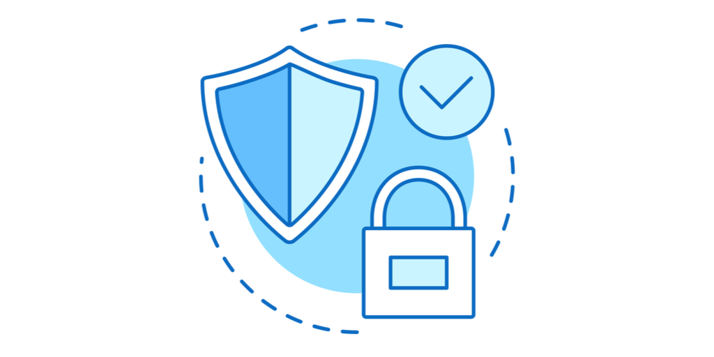 Managed Data Security