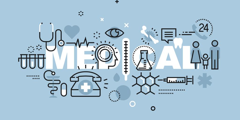 Managed Medical Apps